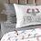 Thumbnail: Комплект постельного белья Бокс