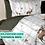 Thumbnail: Комплект постельного белья Лось в роще