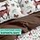 Thumbnail: Комплект постельного белья Оленята