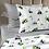 Thumbnail: Комплект постельного белья Панда в бамбуке