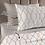 Thumbnail: Комплект постельного белья Новая венецианская решетка