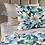 Thumbnail: Комплект постельного белья Цветы Ван Гога