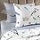 Thumbnail: Комплект постельного белья Зайчик в поле