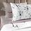 Thumbnail: Комплект постельного белья Журавли