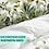 Thumbnail: Комплект постельного белья Тропики графит