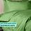 Thumbnail: Комплект постельного белья Травяной Премиум Сатин