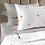Thumbnail: Комплект постельного белья Стрекозы