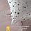Thumbnail: Комплект постельного белья Млечный путь