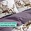 Thumbnail: Комплект постельного белья Клетка