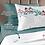 Thumbnail: Комплект постельного белья Пузатые воробушки