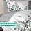 Thumbnail: Комплект постельного белья Эвкалипт