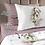 Thumbnail: Комплект постельного белья Лошадки