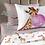 Thumbnail: Комплект постельного белья Жираф
