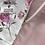 Thumbnail: Комплект постельного белья Розы
