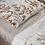 Thumbnail: Комплект постельного белья Сумеречный лес