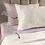 Thumbnail: Комплект постельного белья Геометрия беж