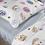Thumbnail: Комплект постельного белья Овечки