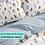 Thumbnail: Комплект постельного белья Размазни