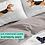 Thumbnail: Комплект постельного белья Собачки