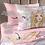 Thumbnail: Комплект постельного белья Фея