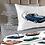 Thumbnail: Комплект постельного белья Машинки