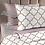 Thumbnail: Комплект постельного белья Венецианская решетка