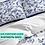 Thumbnail: Комплект постельного белья Гжель