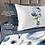 Thumbnail: Комплект постельного белья Космонавт