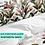 Thumbnail: Комплект постельного белья Фламинго в тропиках