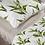 Thumbnail: Комплект постельного белья Ландыши