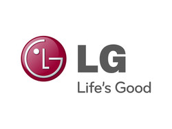 LG_logo-1+copy.jpg