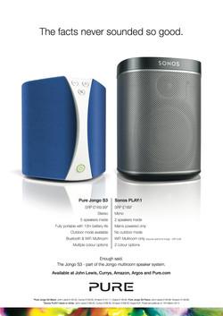 PC+Pro_A4+Pure+comparison+ad.jpg
