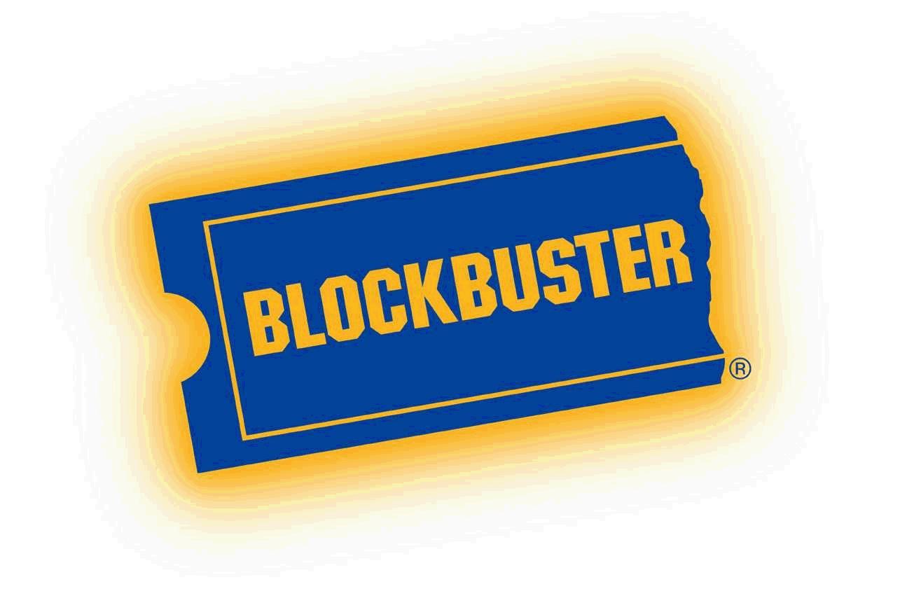 blockbusterticket.jpg