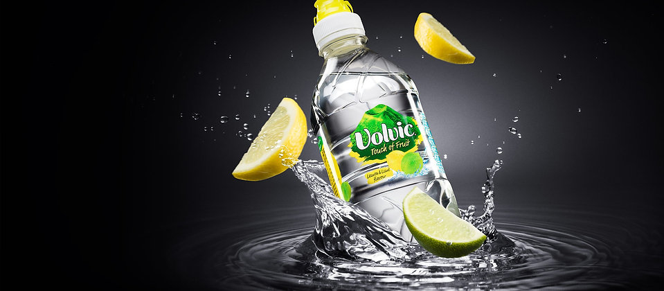 evian_limes01_position_right.jpg