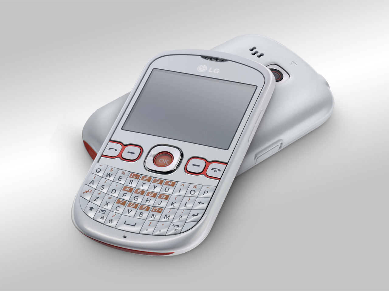 2+phone+combo.jpg