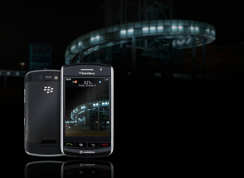Blackberry_location_bg.jpg