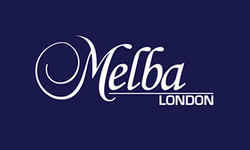 melba_london.jpg
