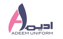 ADEEMV6.jpg