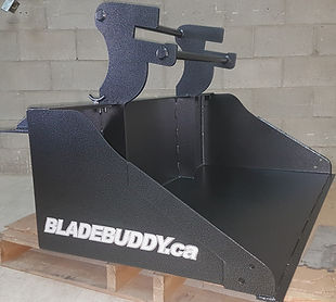 BLADEBUDDY BT-56 .jpg
