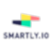 smartly logo.png