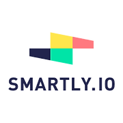 smartly logo.png