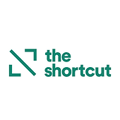 shortcut green.png