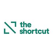 shortcut green.png