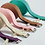 Thumbnail: Cotton Yoga Strap