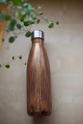 Yogi's Water Bottle -500ml