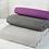 Thumbnail: Iyengar Yoga Blanket