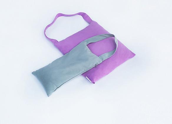 Iyengar Yoga Sandbag