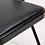 Thumbnail: Iyengar Yoga Chair