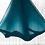Thumbnail: Yoga Hammock Swing Set 280cm wide