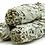 Thumbnail: White Sage 7 Inch(18cm) Smudge Stick-60-70g